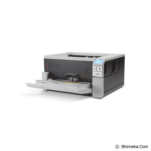 KODAK Scanner [i3400] - Scanner Multi Document